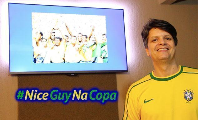 nice_guy_na_copa