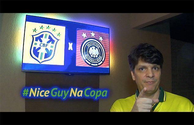 nice_guy_na_copa_2