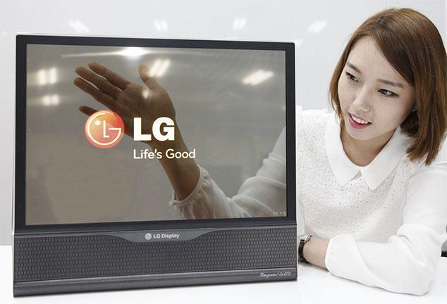 tv-transparente_lg