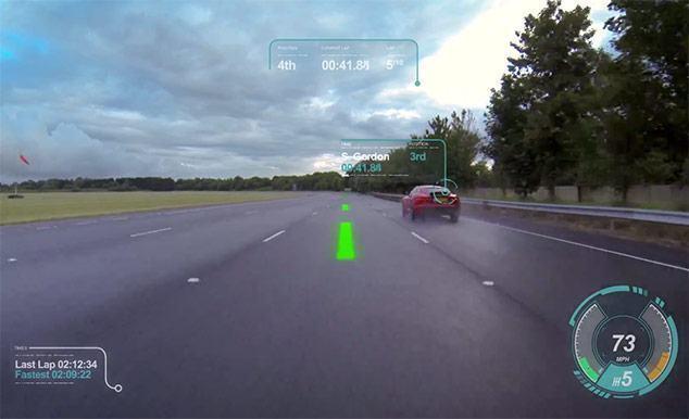 virtual_windshield
