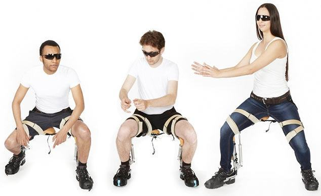 chairless_chair
