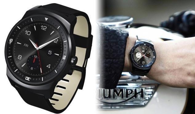 g_watch_r_3