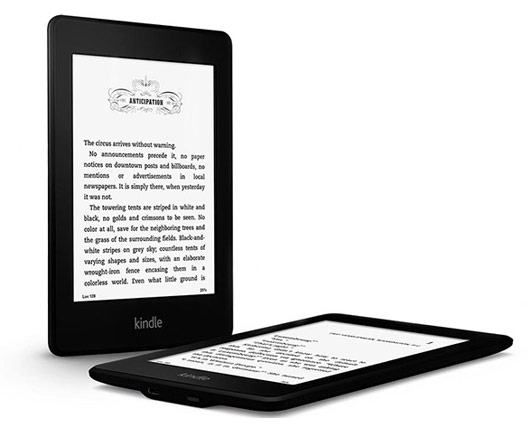 kindle_paperwhite_4gb