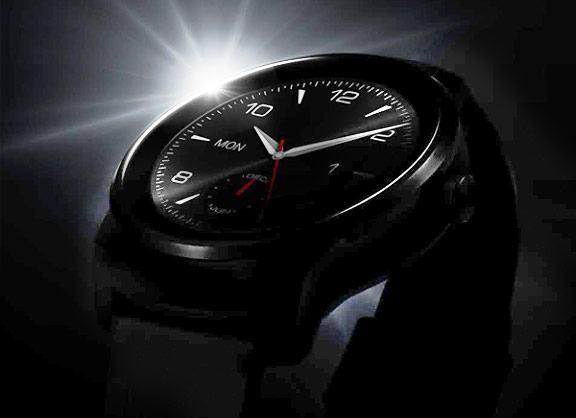 lg_g-watch2