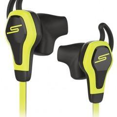 BioSport, um fone de ouvido que monitora sua frequência cardíaca com tecnologia Intel