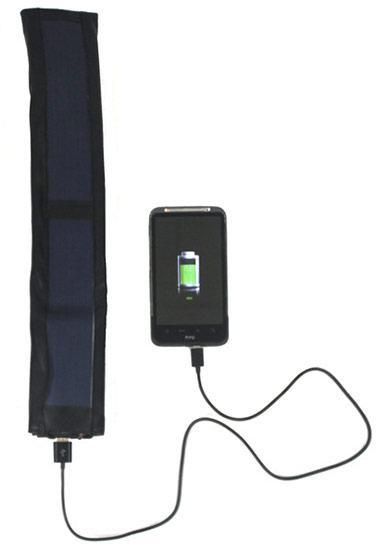 solar_strap