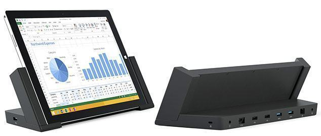 surface_pro_3_docking_station