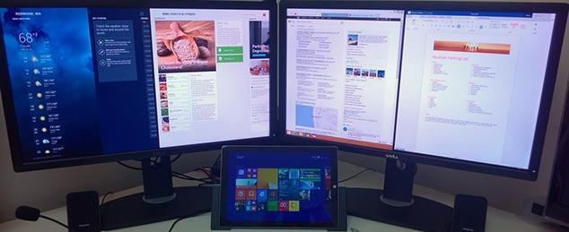surface_pro_3_docking_station_monitores