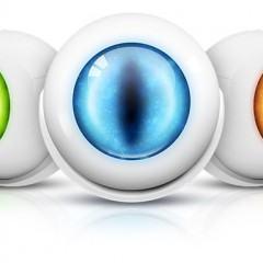 Fibaro, um sensor de movimentos que fica de olho na sua família