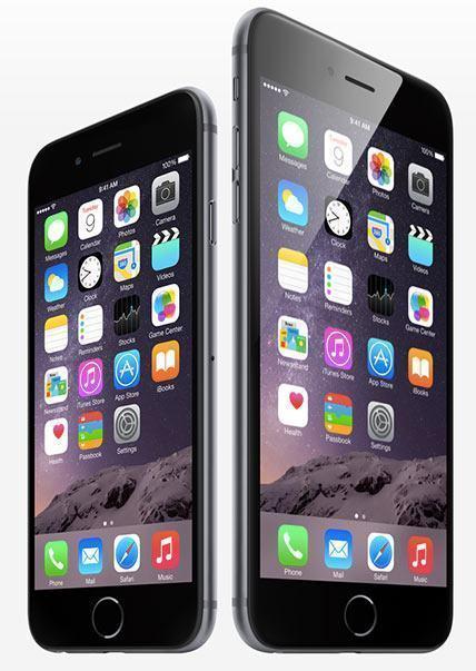 iphone_6_iphone_6_plus_1
