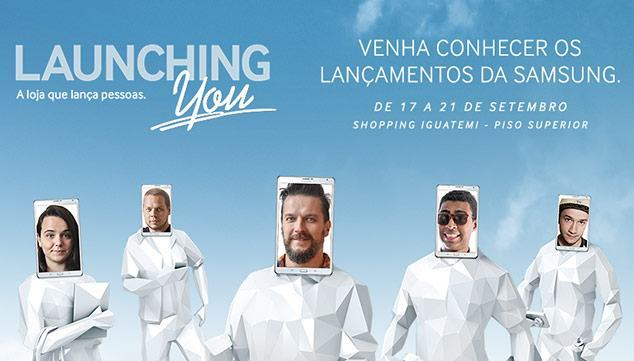 launching_you_samsung