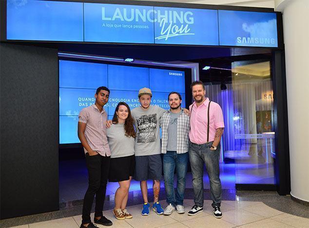 launching_you_samsung_foto