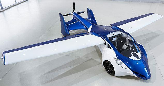 aeromobil_1