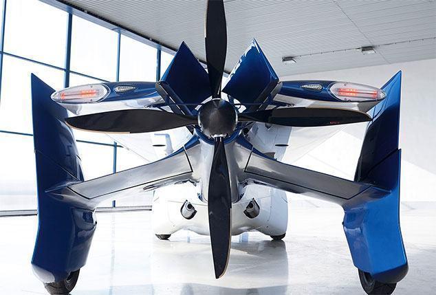 aeromobil_4