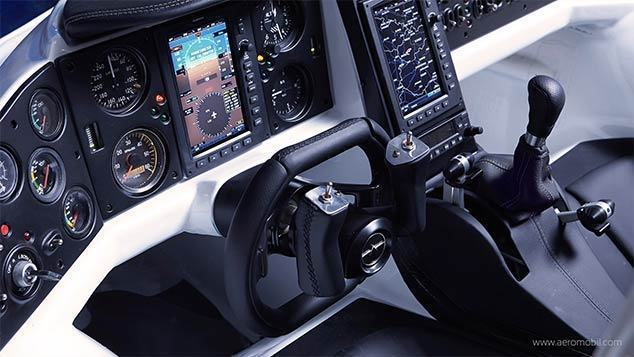 aeromobil_cockpit