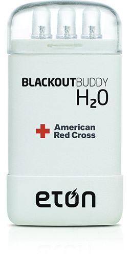 eton_blackout_buddy_h2O_1