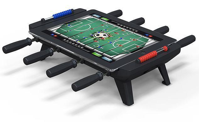 ipad_foosball_table