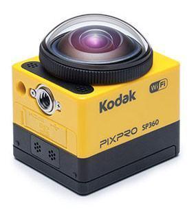 kodak_pixpro_sp360_1