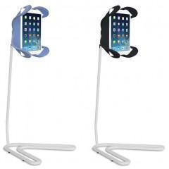 Manatee, um suporte para usar o iPad sem as mãos