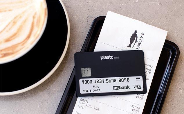 plastc_card_2