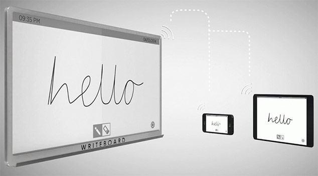 writeboard_1