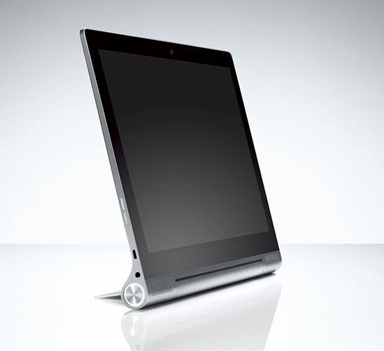 yoga_tablet_pro2_2