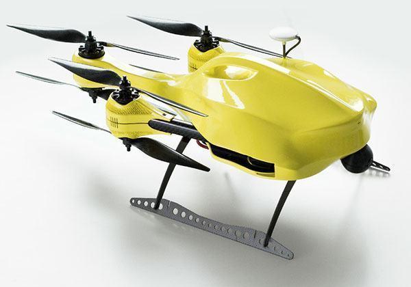 ambulance_drone