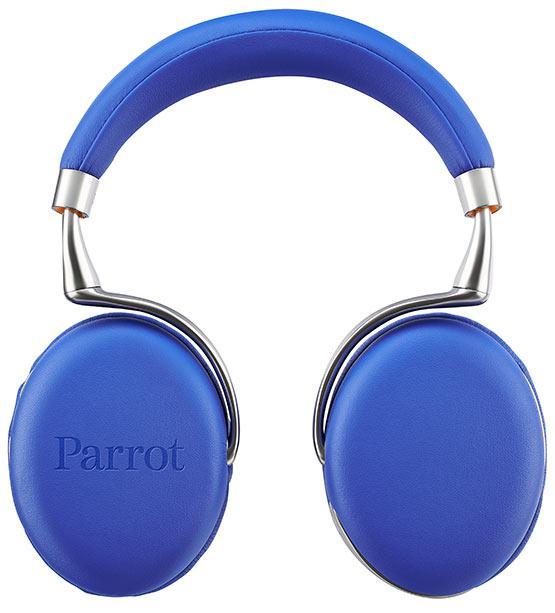parrot_zik_2_4