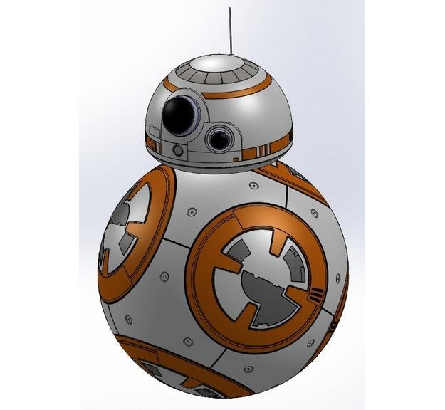 Star-Wars-The-Force-Awakens-Ball-Droid-04