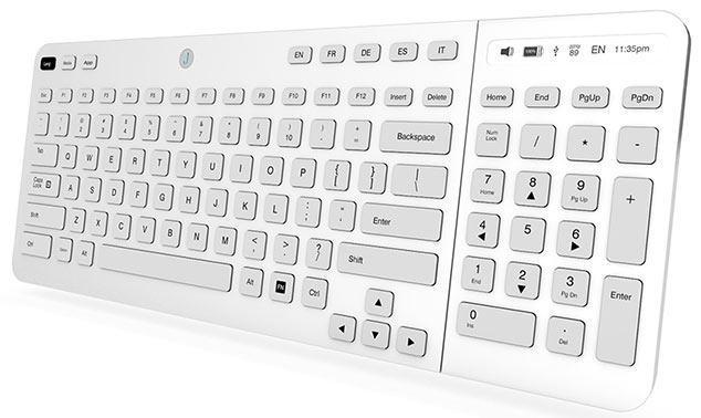 jaasta_teclado