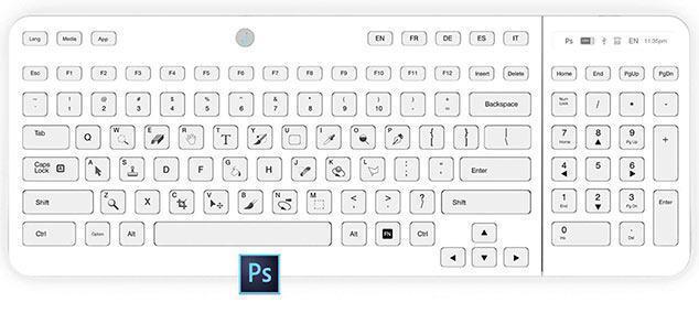 jaasta_teclado_photoshop