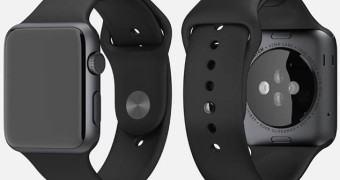 Apple Watch: tudo o que você queria saber sobre o relógio