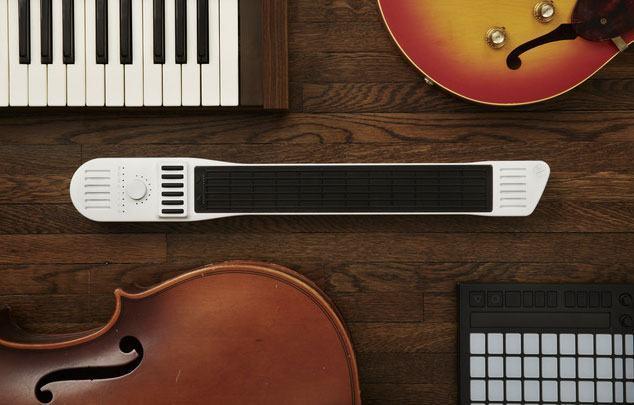 artiphon_instrument_1_3