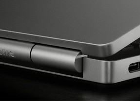Chromebook Pixel está mais barato e potente, mas não é para todos