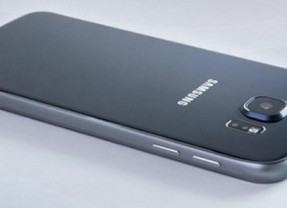 Galaxy S6 e S6 Edge: A Samsung está de volta!