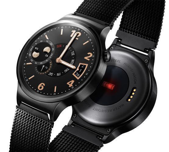 huawei_watch_4