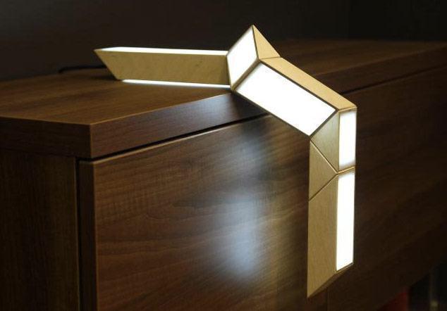 light_5-5_1