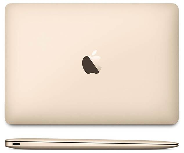 novo_macbook_2