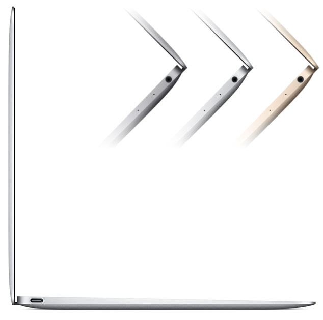 novo_macbook_3