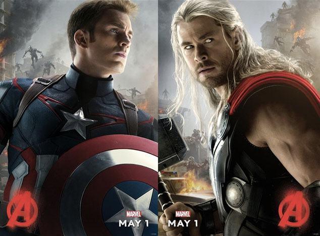 avengers_2_captain_america_thor