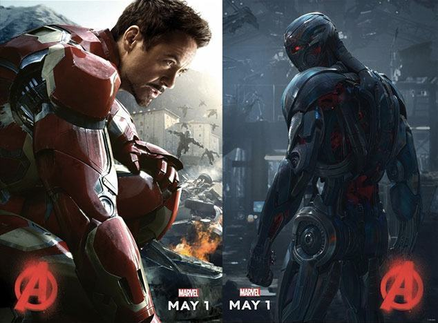 avengers_2_iron_man_ultron