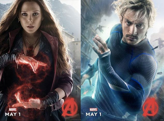 avengers_2_scarlet_witch_quicksilver