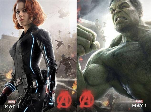 avengers_2_viuva_negra_hulk