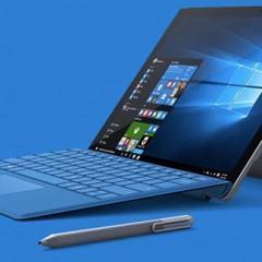 Surface Pro 4, um tablet que vale por um notebook