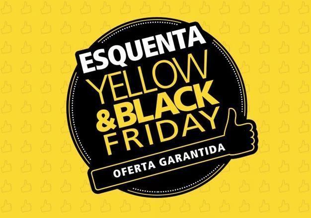 esquenta_black-friday