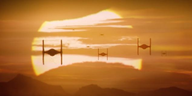 star_wars_tie_fighters