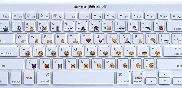 teclado_emoji1