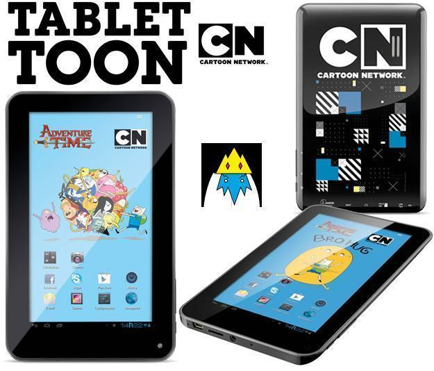 Tablet-Toon-7-Tablet-Oficial-do-Cartoon-Network-DD-01