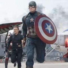 Trailer de Capitão América: Guerra Civil marca a estreia do Homem-Aranha no universo cinematográfico Marvel