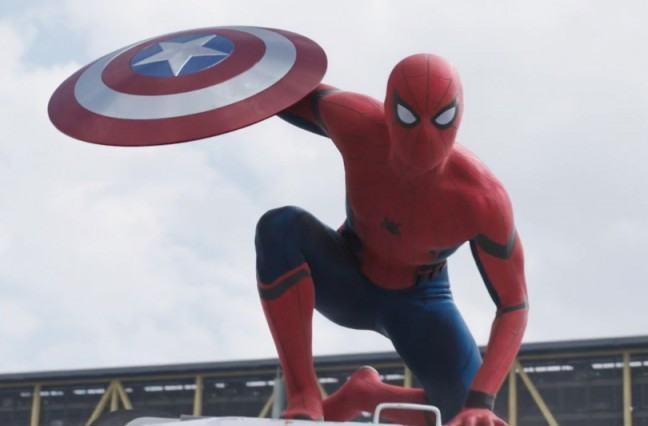 capitao_america_guerra_civil_aranha